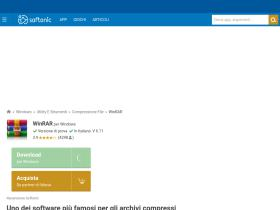 winrar-64bit.softonic.it