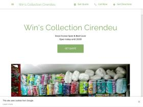 winscollection.com