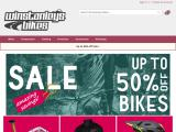 winstanleysbikes.co.uk