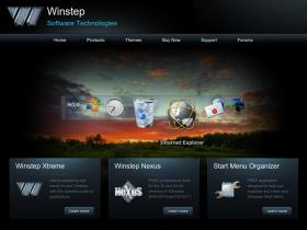 winstep.net