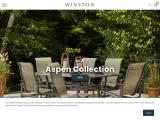 winstonfurniture.com
