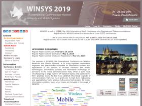 winsys.icete.org