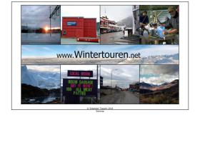 wintertouren.net