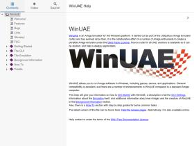 winuaehelp.vware.at