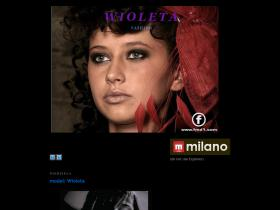 wioleta-fashion.blogspot.com