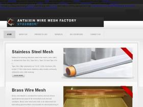 wire-mesh.co