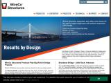 wirecostructures.com
