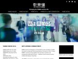 wiredevent.co.uk