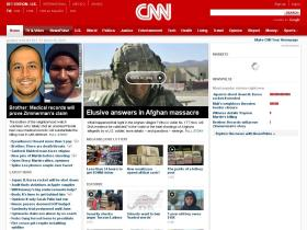 wireless.cnn.com