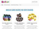 wirelessbuzzers.com