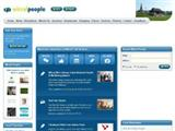 wirralpeople.co.uk