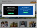 wisconsinjobnetwork.com