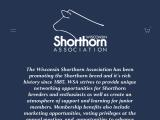 wisconsinshorthorns.com