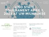 wisconsinso.org