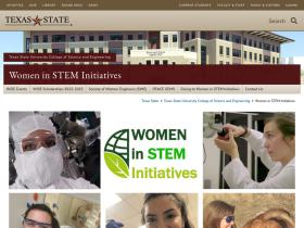 wise.cose.txstate.edu