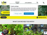 wiseknotweed.com