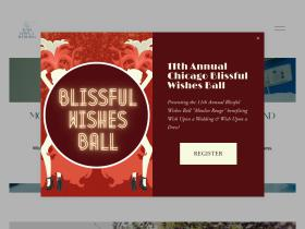 wishuponawedding.org