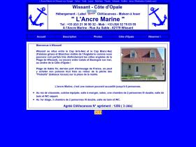 wissant-ancre-marine.pagesperso-orange.fr