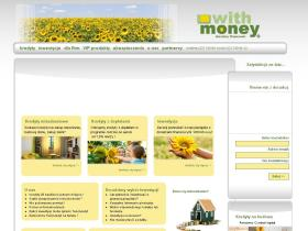 withmoney.pl