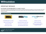 withoutabox.com