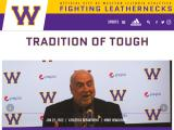 wiuathletics.com