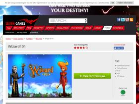 wizard101.browsergames.co.uk