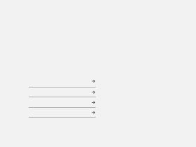 wizardpcservices.co.uk