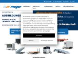 wm-meyer.de