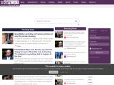 wolfautocentersterling.com