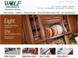 wolfbuildingproducts.com