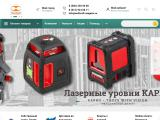 wolfcraft-magazin.ru