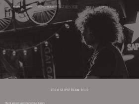 wolfmother.com