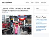 wolfpeople.co.uk