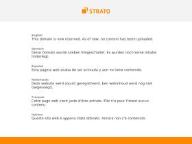 wolhal.nl