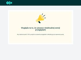 wolow.olx.pl