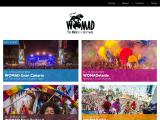 womad.org