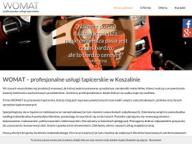 womat.org.pl