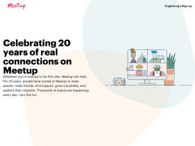 women-having-fun.meetup.com