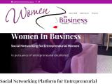 womeninbusiness.org.za
