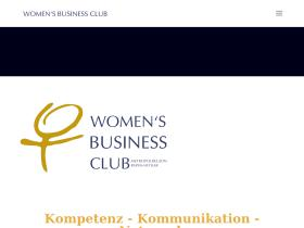 womens-business-club.de