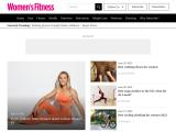 womensfitness.co.uk