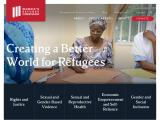 womensrefugeecommission.org
