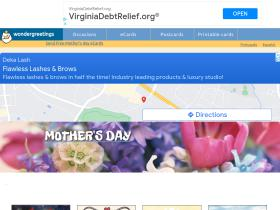 wondergreetings.com