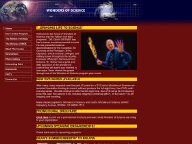 wondersofscience.org