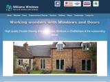 wonderswithwindows.co.uk