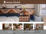 wood-house.com.tw