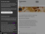 woodbiomass.com