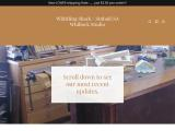 woodcarverswarehouse.com