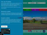 woodend.herts.sch.uk
