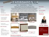 woodenheadboardsuk.co.uk